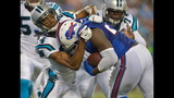 PHOTOS: Buffalo Bills v Carolina Panthers - (1/11)