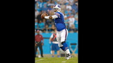 PHOTOS: Buffalo Bills v Carolina Panthers - (5/11)