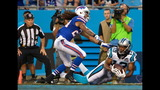 PHOTOS: Buffalo Bills v Carolina Panthers - (6/11)