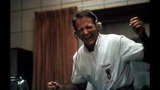 Photos: The filmography of Robin Williams - (5/16)