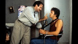 Photos: The filmography of Robin Williams - (14/16)