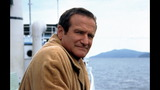 Photos: The filmography of Robin Williams - (3/16)