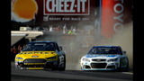 IMAGES: Cheez-It 355 At The Glen - (1/25)