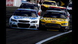 IMAGES: Cheez-It 355 At The Glen - (4/25)