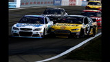 IMAGES: Cheez-It 355 At The Glen - (16/25)