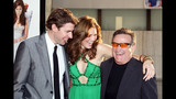 Robin Williams cracks up celebrities - (10/10)