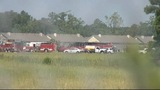 IMAGES: 2 killed in SC plane crash - (10/10)