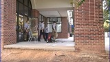 IMAGES: North Charlotte daycare evacuated - (4/9)