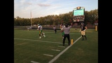 IMAGES: Providence football plays Summerville - (16/20)