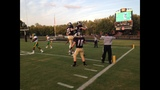 IMAGES: Providence football plays Summerville - (1/20)