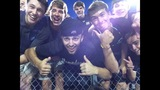 IMAGES: Providence football plays Summerville - (11/20)