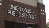 Union County Public Schools_5553394
