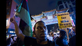 Photos: Scenes of protest in Ferguson - (25/25)