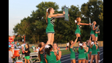 IMAGES: Myers Park beat Olympic 21-7 in week 1 - (10/20)