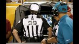 IMAGES: Panthers vs. Steelers - (7/25)