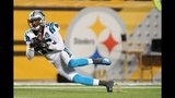IMAGES: Panthers vs. Steelers - (14/25)