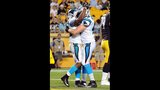 IMAGES: Panthers vs. Steelers - (17/25)