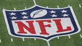 NFL logo_1322331