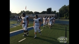 IMAGES: Game of the Week: Hough at Mooresville - (7/25)