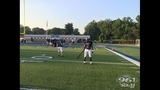 IMAGES: Game of the Week: Hough at Mooresville - (21/25)