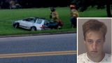 Teen charged in fatal crash to be honorary pallbearer at funeral  _6019315