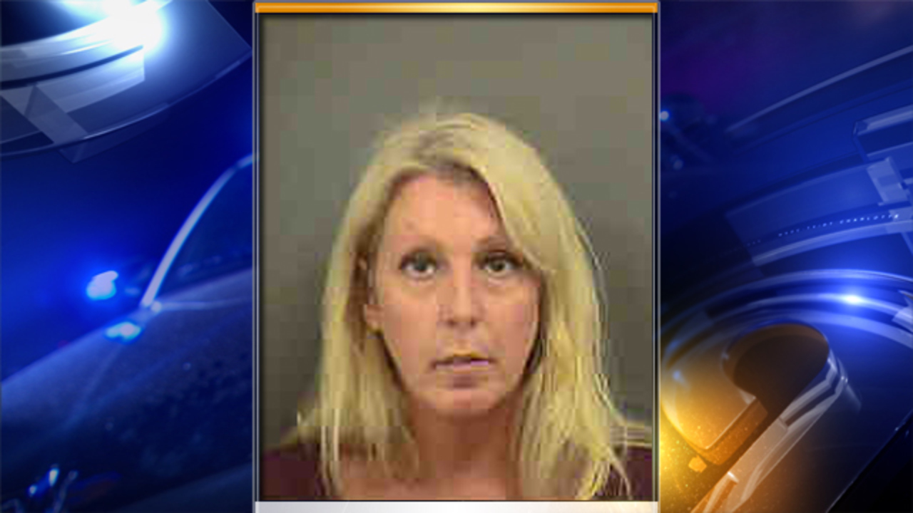 Escorts Charlotte Nc >> Woman Accused Of Selling Sex Out Of South Park Apartment