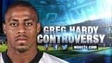 Greg Hardy controversy_6143511