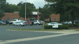Charlotte charter school to close unexpectedly Friday_6146262