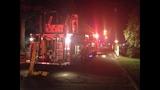 East Spencer house fire_6204495