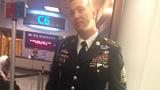 First Sergeant Albert Marle_6241114