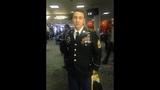 Sgt. Marle_6245329