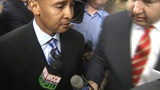 Patrick Cannon leaves federal courthouse_6266414