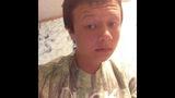 Austin Hedrick_6286522
