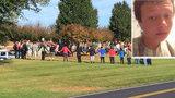 Bunker Hill HS mourns death of third classmate_6291985