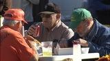 IMAGES_ 85th annual Mallard Creek BBQ_6307503