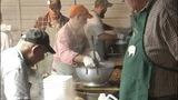 Preparations underway for annual Mallard Creek BBQ fundraiser