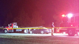 CMPD investigates fatal wreck on Billy Graham Parkway_6341618