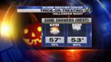 Halloween weather_6343277