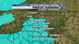Freeze warning issued for several area counties._6351614