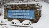 Several inches of snow has fallen in Watauga County_6351006