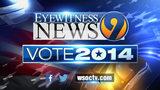Vote 2014_6359937