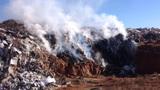 Landfill fire_6359984