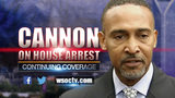 Patrick Cannon put on house arrest_6375563