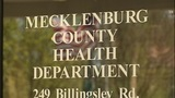 Mecklenburg County Health Department_6385577