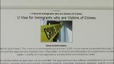 9 Investigates_ U-Visas_6395343
