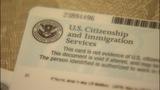 9 Investigates_ U-Visas_6395352