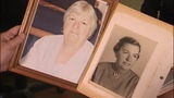 A Rockingham woman still doesn't know where her mother's body is, more than a year after she died_6400743