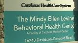 Carolinas HealthCare System Behavioral Facility_6404555