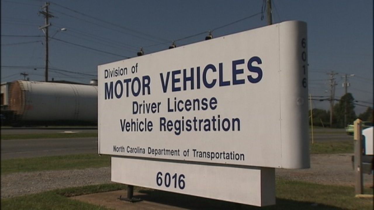 9 Investigates: Dangerous uninsured drivers on rise in NC