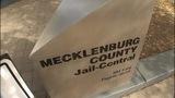 Mecklenburg County jail_6460195